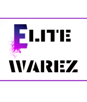 EliteWarez